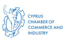 <strong>Lead Partner</strong><br/>Cyprus Chamber of Commerce and Industry – CCCI